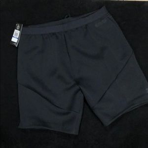Under armour men's sportswear short